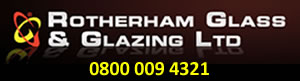 Rotherham Glass & Glazing Ltd